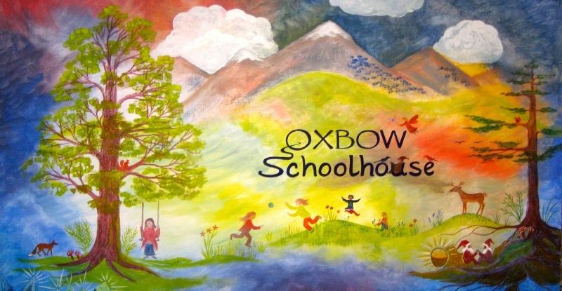 Oxbow-mural_Web1-e1441942627682